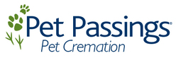 pet passings pet cremation