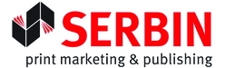 serbin print marketing and publishing