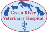 Green River Veterinary Hospital