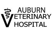 Auburn Veterinary Hospital