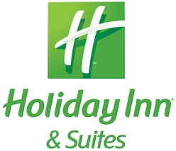 Holiday Inn and Suites Old Town Alexandria