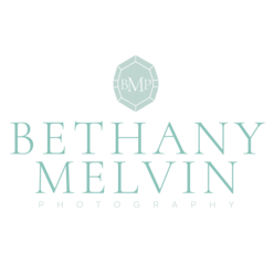 Bethany Melvin Photography